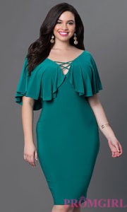 emerald-dress-SY-XD20613E-a