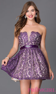 grape-dress-LA-24999-a