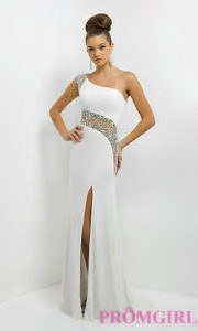 off-white-dress-BL-9780-a